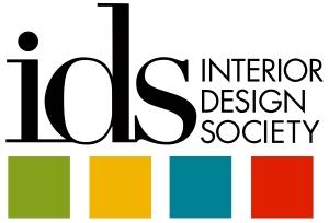 IDS_hi-res-logo